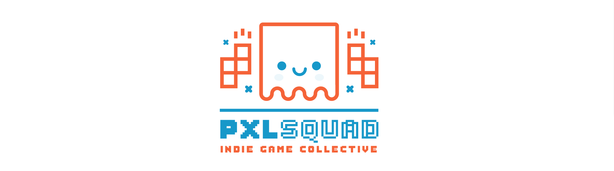 Pxl Squad